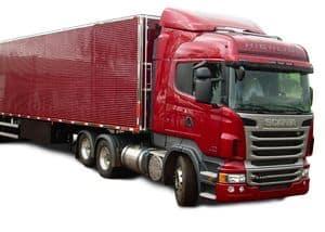 parking poids lourd camion paris villepinte