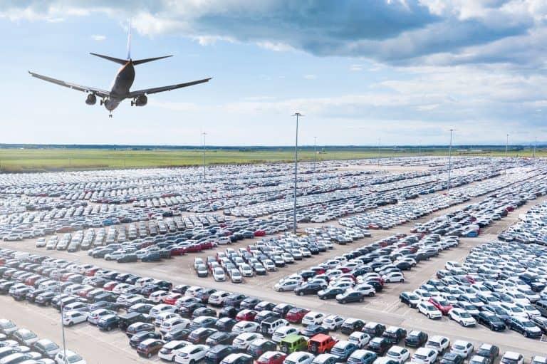 Parkings privés, les nouveaux acteurs des parcs de stationnement proches de roissy